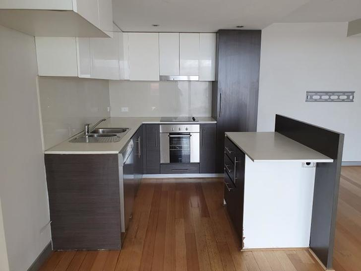 302/403 Newcastle Street, Northbridge 6003, WA Apartment Photo