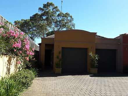 20A Redden Court, Rostrevor 5073, SA House Photo