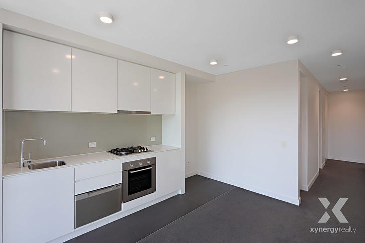 110/162 Rosslyn Street, West Melbourne 3003, VIC Apartment Photo