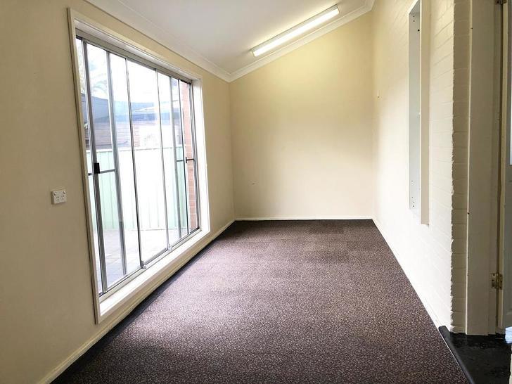 26 Omeara Street, Carlton 2218, NSW House Photo