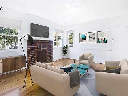1/55 Collingwood Street, Manly 2095, NSW Apartment Photo