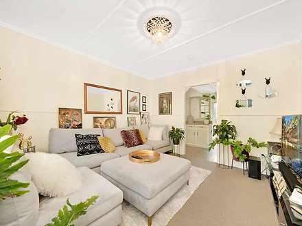 1/93 Maygar Street, Windsor 4030, QLD Apartment Photo