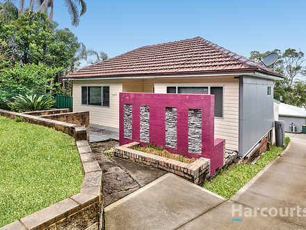 440 Warners Bay Road, Charlestown 2290, NSW House Photo