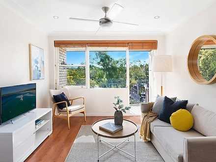 8/93 Avenue Road, Mosman 2088, NSW Apartment Photo