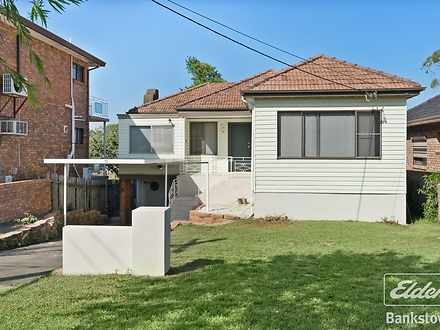 75 Little Road, Yagoona 2199, NSW House Photo