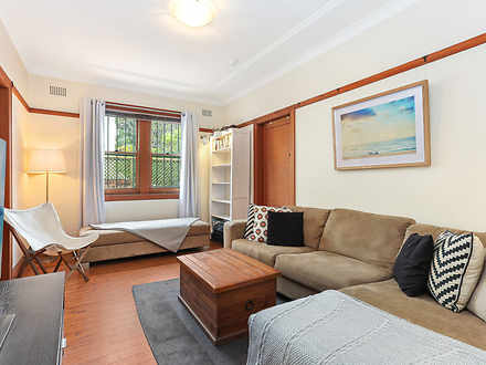 6/75 Brown Street, Paddington 2021, NSW Apartment Photo