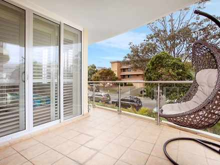 UNIT 11/4-16 The Kingsway, Dee Why 2099, NSW Unit Photo