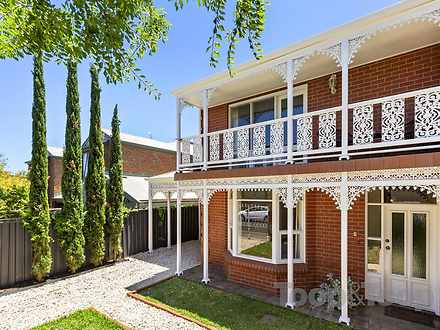 35 Sheldon Street, Norwood 5067, SA House Photo
