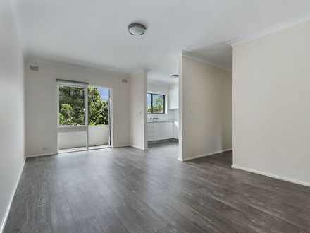 3/39 Laura Street, Newtown 2042, NSW Apartment Photo