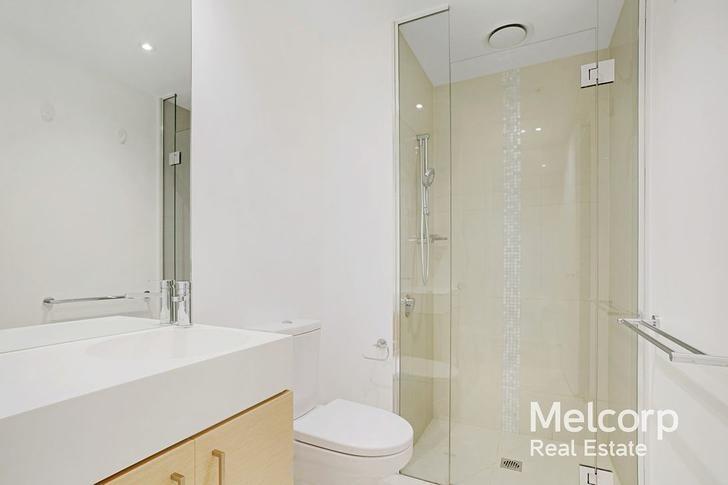 4607/35 Queensbridge Street, Southbank 3006, VIC Apartment Photo