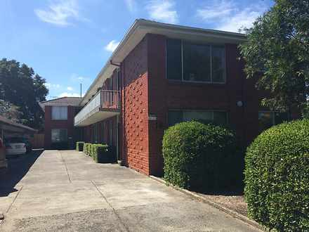 5/10 Adelaide Street, Murrumbeena 3163, VIC Apartment Photo
