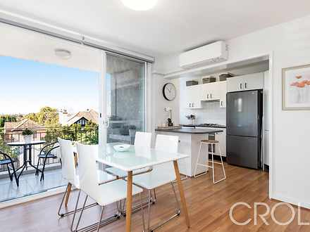 11/88 Wycombe Road, Neutral Bay 2089, NSW Apartment Photo