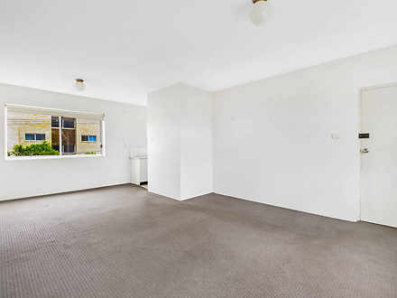 4/26 Kennedy Street, Kingsford 2032, NSW Apartment Photo