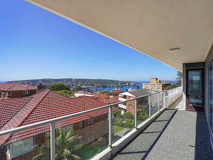 7/133 Sydney Road, Fairlight 2094, NSW Apartment Photo