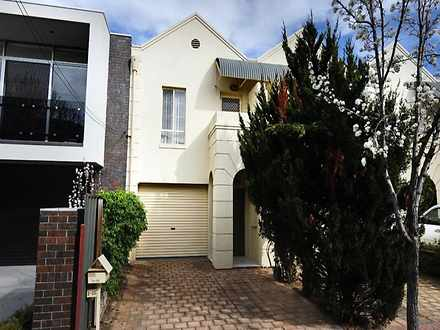 2/35 Edmund Street, Norwood 5067, SA Townhouse Photo