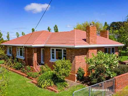 1029 Illawarra Road, Longford 7301, TAS House Photo
