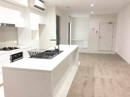 APARTMENT 206/18 Throsby Street, Wickham 2293, NSW Apartment Photo