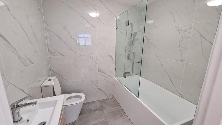 21/2A Cross Street, Hurstville 2220, NSW Apartment Photo