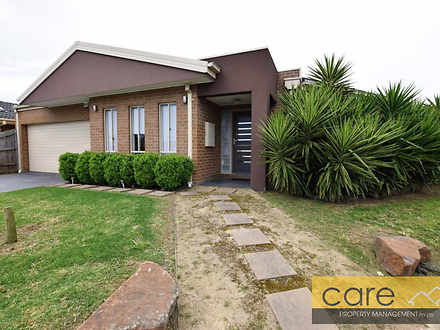 6 Rahni Close, Narre Warren 3805, VIC House Photo
