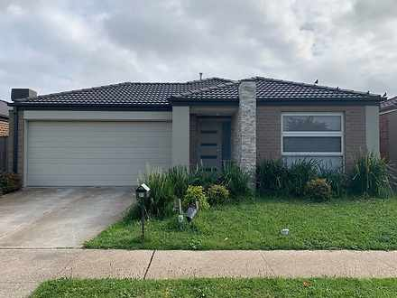 31 Naomi Street, Pakenham 3810, VIC House Photo
