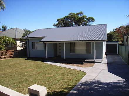 33 Vista Street, Caringbah South 2229, NSW House Photo