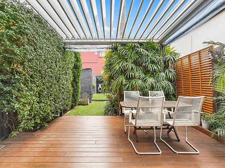 193 Marion Street, Leichhardt 2040, NSW House Photo