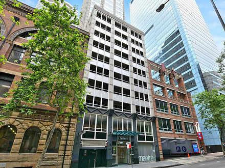 902/433-435 Kent Street, Sydney 2000, NSW Apartment Photo