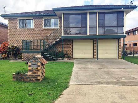 4 Cedar Street, Grafton 2460, NSW House Photo