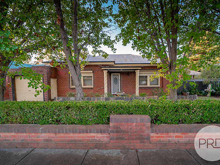 125 Tompson Street, Wagga Wagga 2650, NSW House Photo