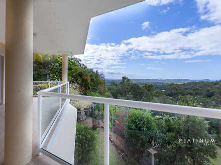Elanora 4221, QLD Villa Photo