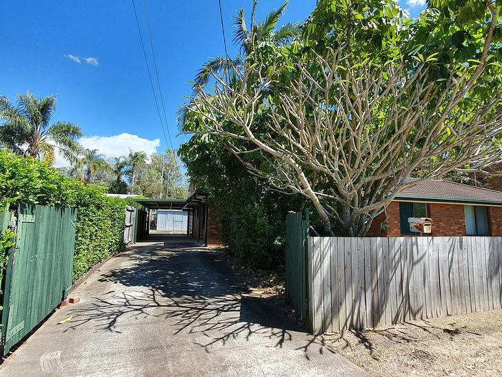 19 Saratoga Street, Beenleigh 4207, QLD House Photo