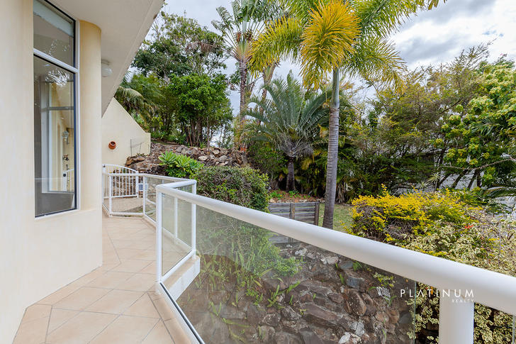 Elanora 4221, QLD Villa Photo