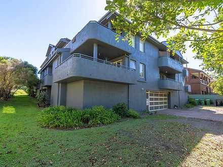 7/28 Norberta Street, The Entrance 2261, NSW Apartment Photo