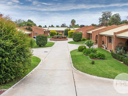 7/89 Crampton Street, Wagga Wagga 2650, NSW Unit Photo