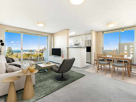 46/40 Penkivil Street, Bondi 2026, NSW Apartment Photo