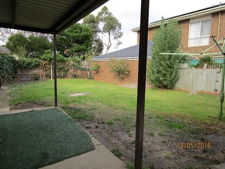 13 Pindari Avenue, Taylors Lakes 3038, VIC House Photo