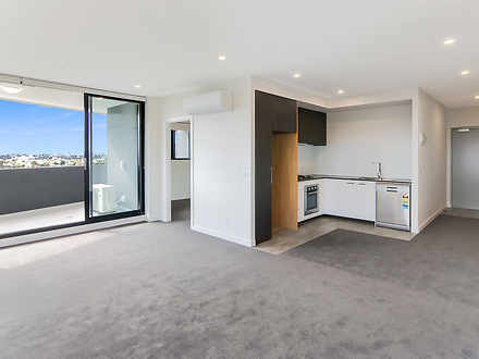 301/86 La Scala Avenue, Maribyrnong 3032, VIC Apartment Photo