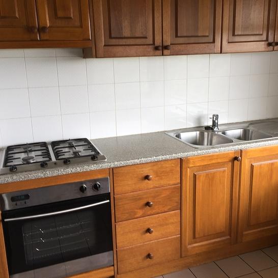 2/48 Stawell Street, Kew 3101, VIC Apartment Photo