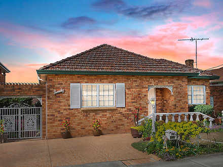 20 Rosebery Street, Penshurst 2222, NSW House Photo