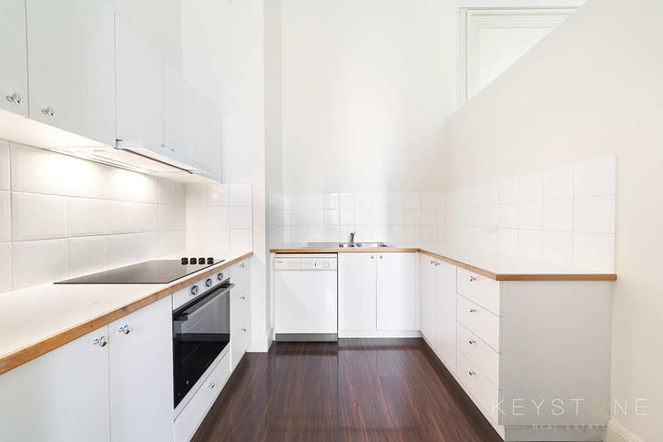 314/67 Spencer Street, Melbourne 3000, VIC Apartment Photo