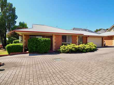 1/16 Canberra Street, Oxley Park 2760, NSW House Photo