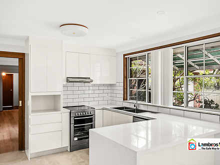 2 Jonathon Place, Cherrybrook 2126, NSW House Photo