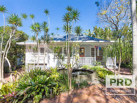 2/111 Bright Street, East Lismore 2480, NSW House Photo
