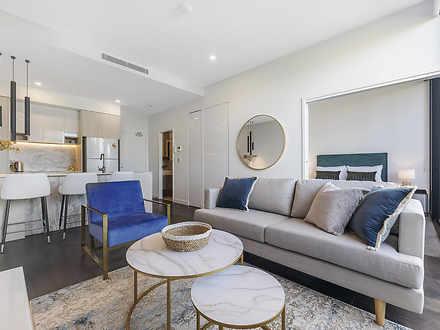 303/185 Old Burleigh Road, Broadbeach 4218, QLD Apartment Photo