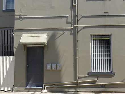 2, 303 High Street, Maitland 2320, NSW Unit Photo