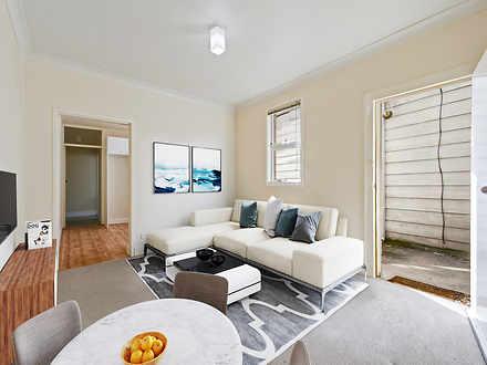 1/4 Excelsior Street, Leichhardt 2040, NSW Apartment Photo