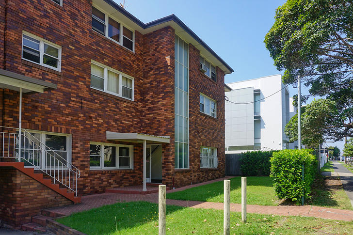 4/45 Smith Street, Wollongong 2500, NSW Unit Photo