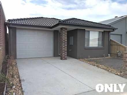 26 Maywood Street, Pakenham 3810, VIC House Photo