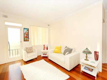 5A/11 Bayley Street, Dulwich Hill 2203, NSW Apartment Photo