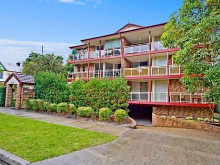 7/2-4 Cairo Street, Rockdale 2216, NSW Apartment Photo